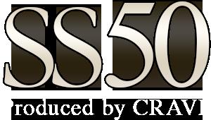 最新業務用脱毛器SS50